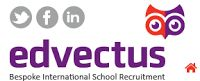 Find an International Teaching Job Through Edvectus
