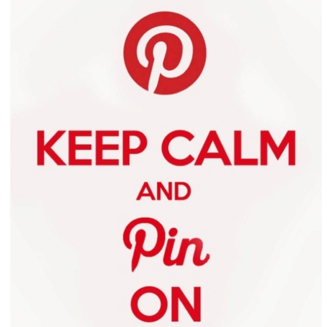 https://en.help.pinterest.com/entries/22997343-Add-the-Pin-It-button  om dingen van andere sites te pinnen.