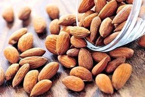 foods good for kapha dosha
