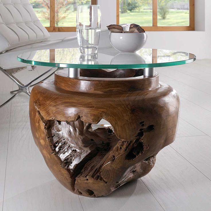 Couchtisch Designertisch Beistelltisch Anstelltisch Glas Beistelltische Designer Tische Beistelltischchen Beitisch Tisch Glastisch