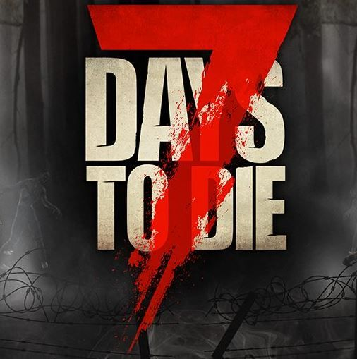'7 Days to Die' To Be Revived For PS4 and Xbox One; Will Have New Multiplayer Modes - http://www.movienewsguide.com/7-days-die-revived-ps4-xbox-one-will-new-multiplayer-modes/192757