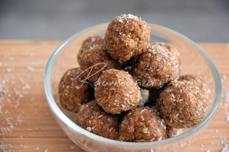 KOKOSKY (datle, strúh. kokos)
