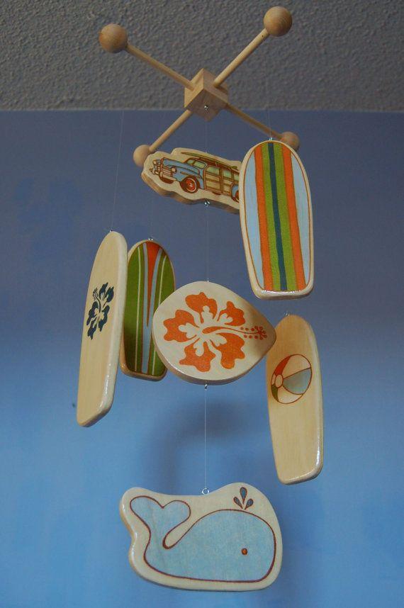 63 Best Beach Baby Unisex Nursery Theme Images On Pinterest
