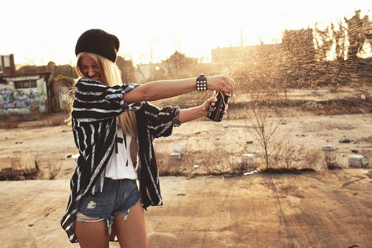 urban lifestyle photography - Google Search | For Ashely ...