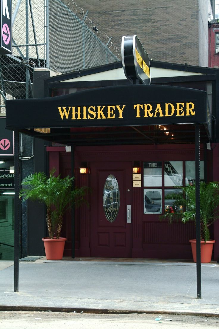 Whiskey Trader #whiskeytrader #bar #lounge #newyork #nycbar #fun #games #drinks #cocktails #wine #beer #friends #happyhour