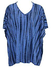 New Prairie Cotton Women's Belize Elbow V Tunic Tee OSFM online. Find the perfect SPANX Tops-Tees from top store. Sku UPSX59608EEKQ42600