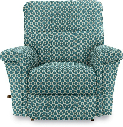 Slip Covers For Recliners Recliner Slipcover