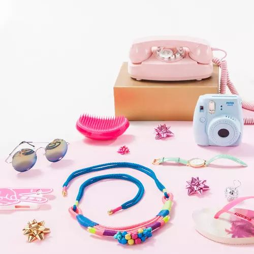 Gifts For Girls | Shop Superbalist
