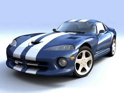 cool sports car wallpaper | Cool Car Wallpapers