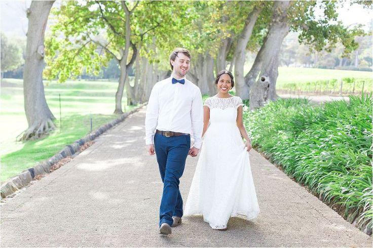 Wedding Couple Photos  | Wedding | Kenilworth & Groot Constantia | Cape Town