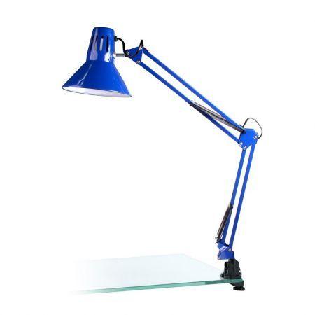 lampa-birou-erste