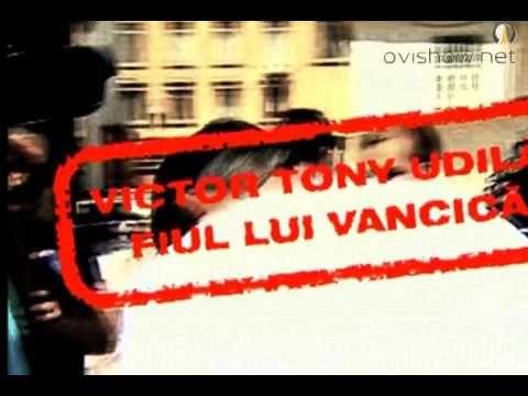 Formatia lui Florin Salam, atacata de trei interlopi din clanul Vancica