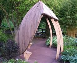 Google Image Result for http://cms.esi.info/Media/productImages/Coed_Dinefwr_Bespoke_timber_shelters_2.jpg
