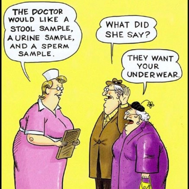 Old Age, Nurs Humor, Funny Pictures, The Doctor, Funny Cartoons, Funny Stuff, Medical Humor, Nurs Weeks, Funny Memes