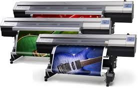 Being one of the prominent entities of the industry, Promocorp Australia is engrossed in offering superior quality Screen Printing and Embroidery at affordable cost in Mordialloc.