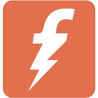 Freecharge latest working promo code of November month for old/ new user