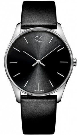 Calvin Klein Classic K4D211C1