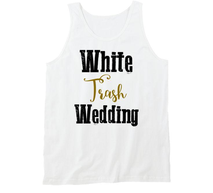 Dixie S White Trash Wedding Lyrics Tbrb Info