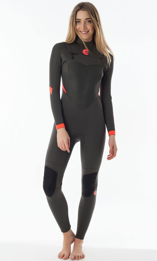 sexy-girls-in-wetsuits-analsex-pics