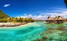 Islas!!!