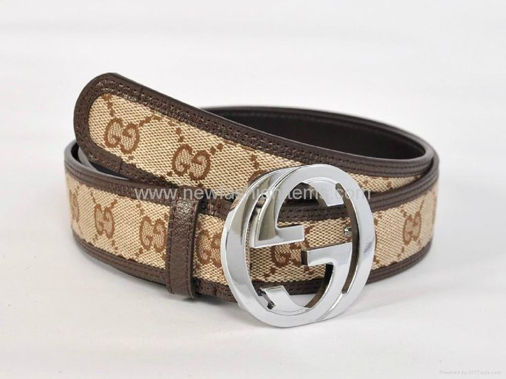 17 Best images about BELTS on Pinterest