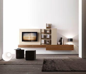 11 besten tv siena Bilder auf Pinterest   Oberschränke ...
