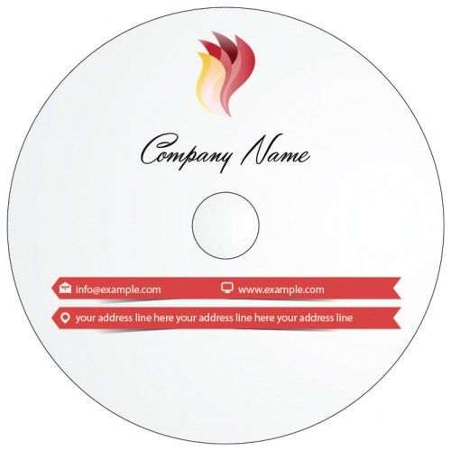 Buy custom CD stickers online,Stickers Printing online,Buy Printed Stickers in Delhi,Buy cd cover stickers online in india