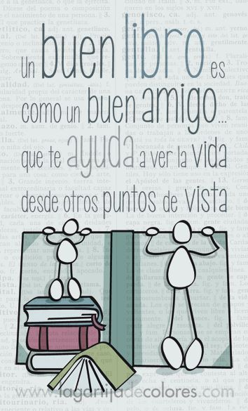 #Spanish quotes #citas #frases #Quotes in Spanish #Books #libros #friends #amigos