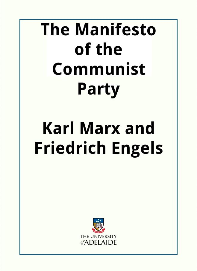 karl marx friedrich engels and religion essay Karl marx an essay by harold  premium clothbound excerpt friedrich engels was the son of a rich manufacturer in the rhineland  marxian socialism and .
