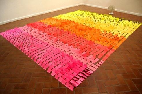 arte contemporáneo « InnovArte Educación Infantil Español