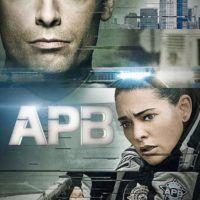TV Series APB S01E07 Risky Business. #APB  #nontonfilm #nontonmovie #nontononline #filmseri #tvseries