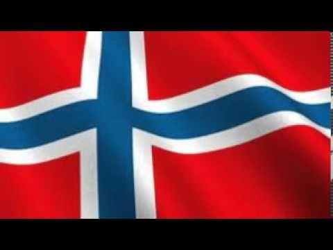 Learn norwegian language - common adverbs - YouTube