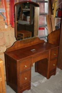 Dresser With Mirror Calgary Furniture For Sale Kijiji