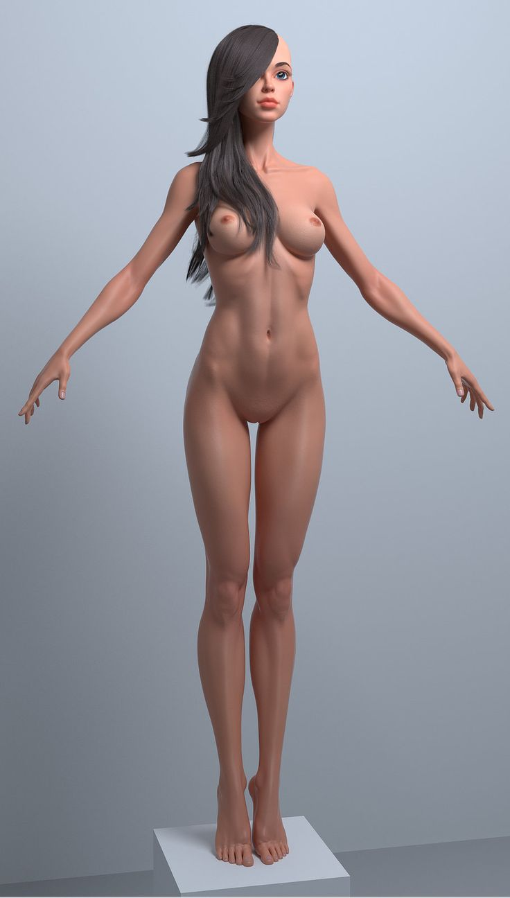 3d hentai love whisout limits Find this Pin and more on 3D | Character Art by BradfordSmith3D.