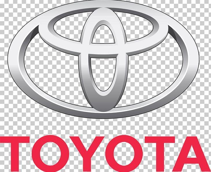 Download Toyota Rav4 Car Honda Logo Png Toyota Rav4 Car Toyota Rav4