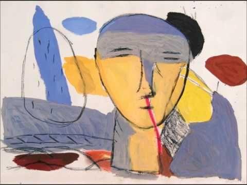 Francis Poulenc - Sonata for Oboe & Piano - YouTube