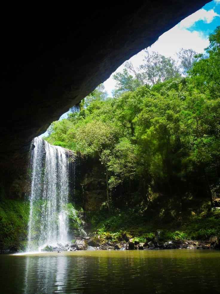Rio Grande do Sul, Brazil