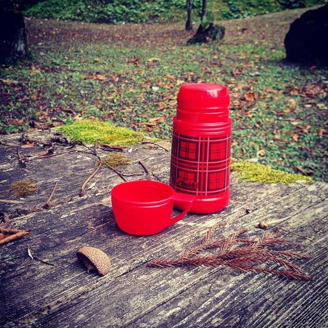 【mikko875】さんのInstagramをピンしています。 《森の中のテーブルで ランチしました。。。たまにはこういうのも良いですね。。。お茶の後はドングリ拾おうかなあ~~笑😂😂#山#森#森の中#青森県#青い森 #teatime #お茶の時間#チェック#タータンチェック#森林浴#秋#autumn#葉っぱ#leaf#テーブル#魔法瓶#ポット#ミニサイズ#mini#Vila#暮らしの手帳#苔#green#赤#red #癒し #ドライブ》