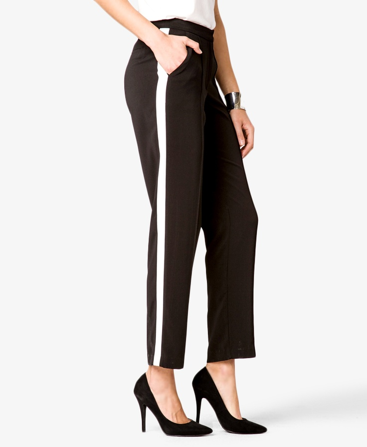 Shop for skinny tuxedo pants women online at Target. Free shipping on purchases over $35 and save 5% every day with your Target REDcard.