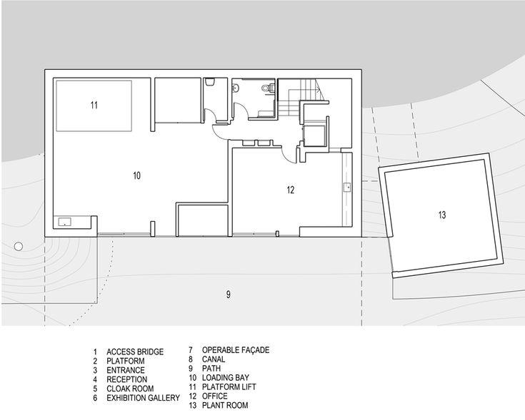 Image result for denton corker plan