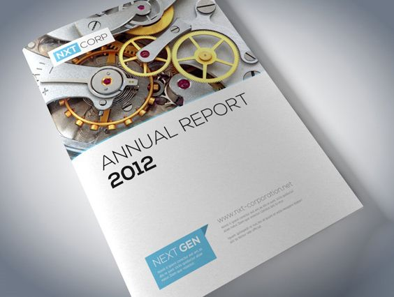 3_printed_brochures_designs
