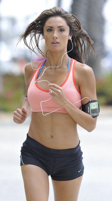 aumentare-la-propria-resistenza-athlete-training-tips