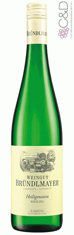 Folgen Sie diesem Link für mehr Details über den Wein: http://www.c-und-d.de/Kamptal/Riesling-Zoebinger-Heiligenstein-2012-Weingut-Willi-Bruendlmayer_64239.html?utm_source=64239&utm_medium=Link&utm_campaign=Pinterest&actid=453&refid=43 | #wine #whitewine #wein #weisswein #kamptal #Österreich #64239