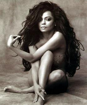 1944 – Diana Ross, American singer and actress (The Supremes) | Including her work with The Supremes, Ross has released 67 albums.
