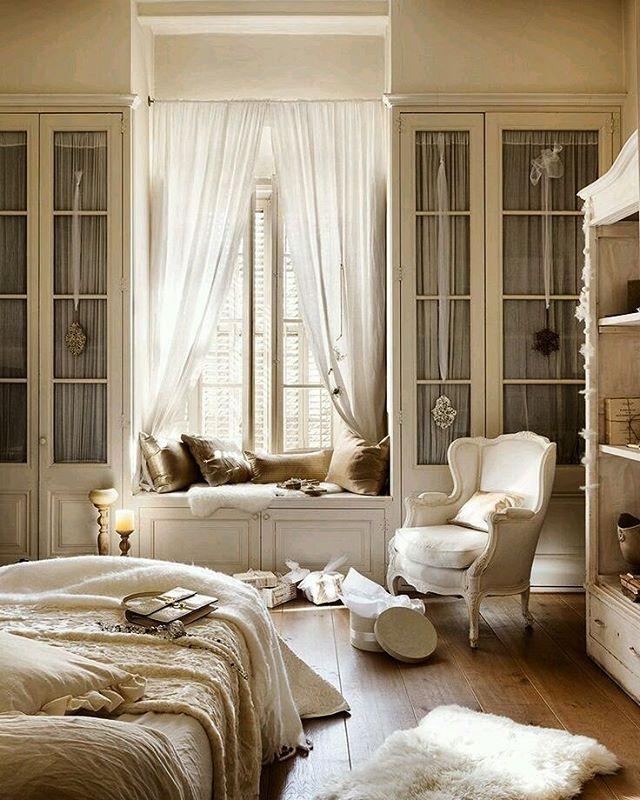 39 Best Images About Bed Room Sets On Pinterest: 39 Best White - The Bedroom Images On Pinterest