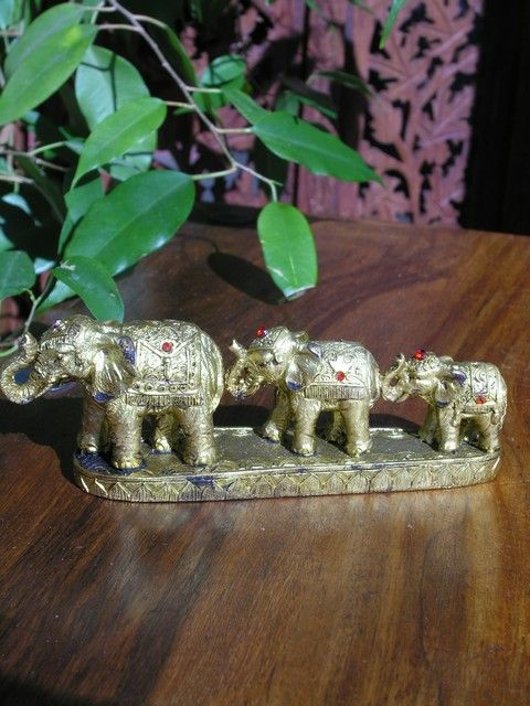 3 elephants incense holder. http://www.maroque.co.uk/showitem.aspx?id=ENT05469&p=06506&n=all