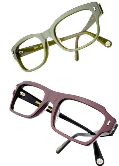 lunettes-kirk-originals-serie-limite