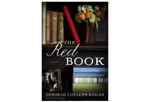 .Book Club, Worth Reading, Deborah Copaken, Book Worth, Copaken Kogan, Red Book, Reading Lists, Circles Of Friends, Big Chill