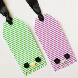 Bookmark Design Ideas jacketbookmark by icoeye art design pinterest kid creative and hooks See How You Can Create Different Bookmark Designs Out Of Perforated Paper