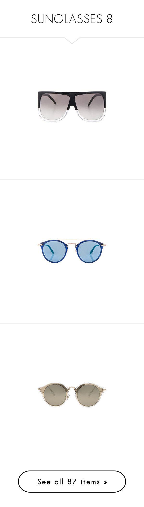 """SUNGLASSES 8"" by donnatellmeno ❤ liked on Polyvore featuring accessories, eyewear, sunglasses, checkered sunglasses, green, green sunglasses, dolce gabbana eyewear, swarovski crystal sunglasses, round frame glasses and round sunglasses"